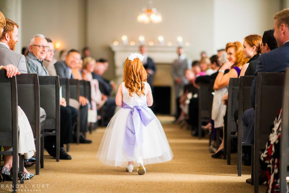 35-law-courts-restaurant-wedding.jpg