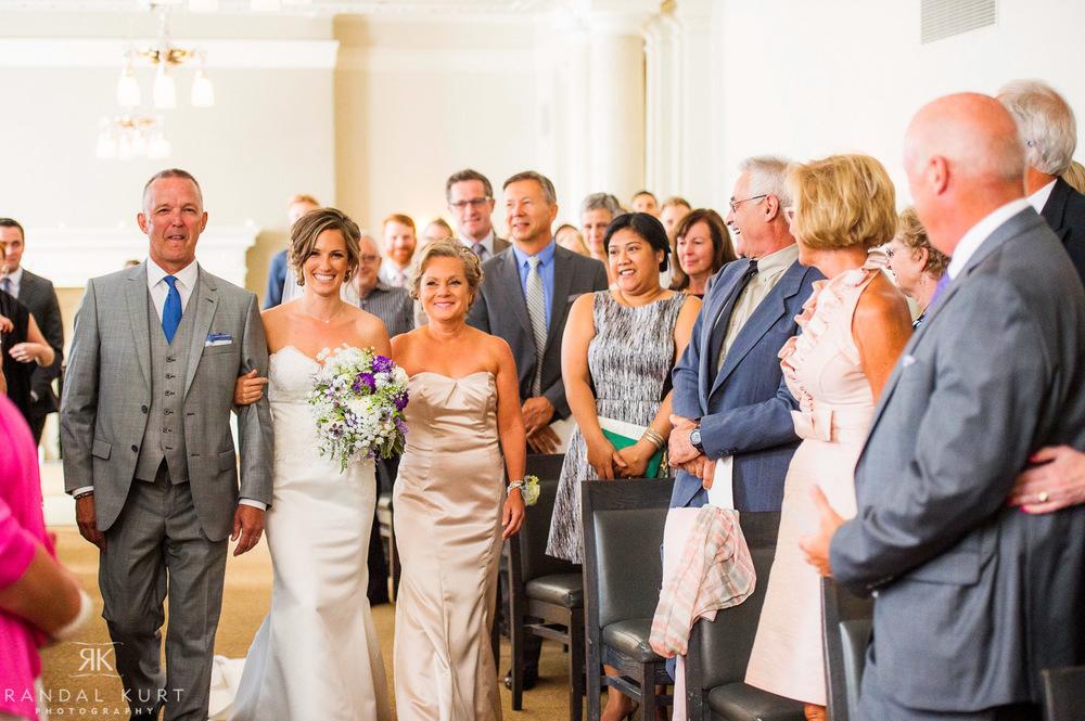 36-law-courts-restaurant-wedding.jpg
