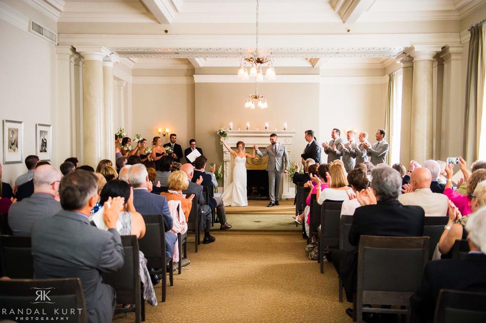 40-law-courts-restaurant-wedding.jpg