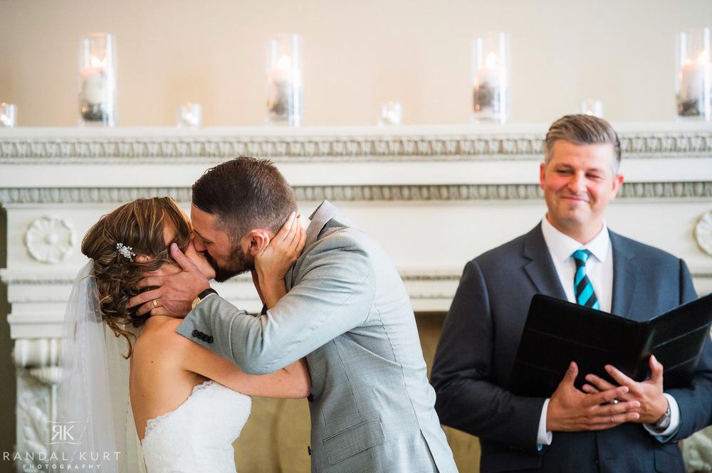 39-law-courts-restaurant-wedding.jpg