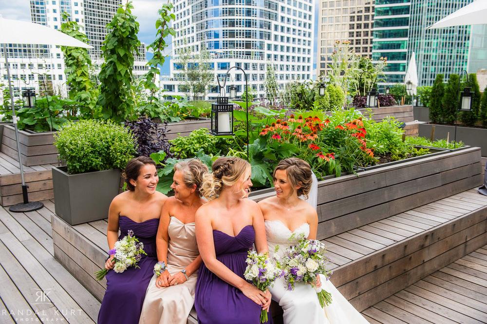 41-law-courts-restaurant-wedding.jpg