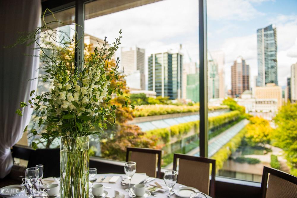 44-law-courts-restaurant-wedding.jpg