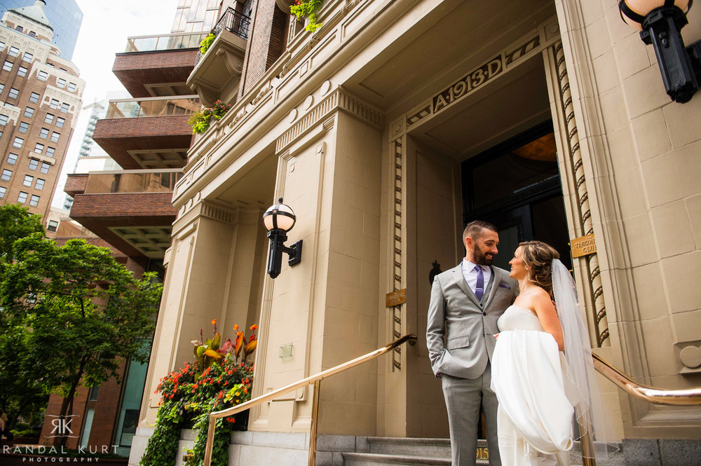 43-law-courts-restaurant-wedding.jpg