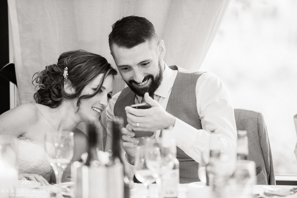 48-law-courts-restaurant-wedding.jpg