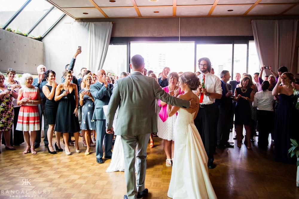 47-law-courts-restaurant-wedding.jpg