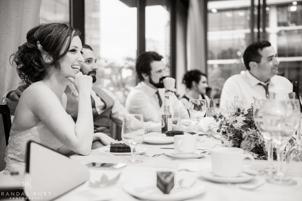50-law-courts-restaurant-wedding.jpg