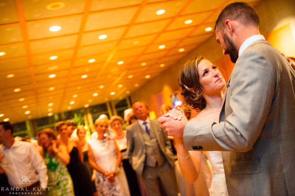 54-law-courts-restaurant-wedding.jpg