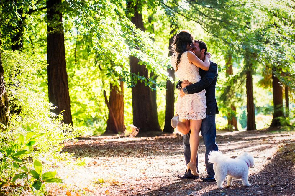 04-stanley-park-engagement.jpg