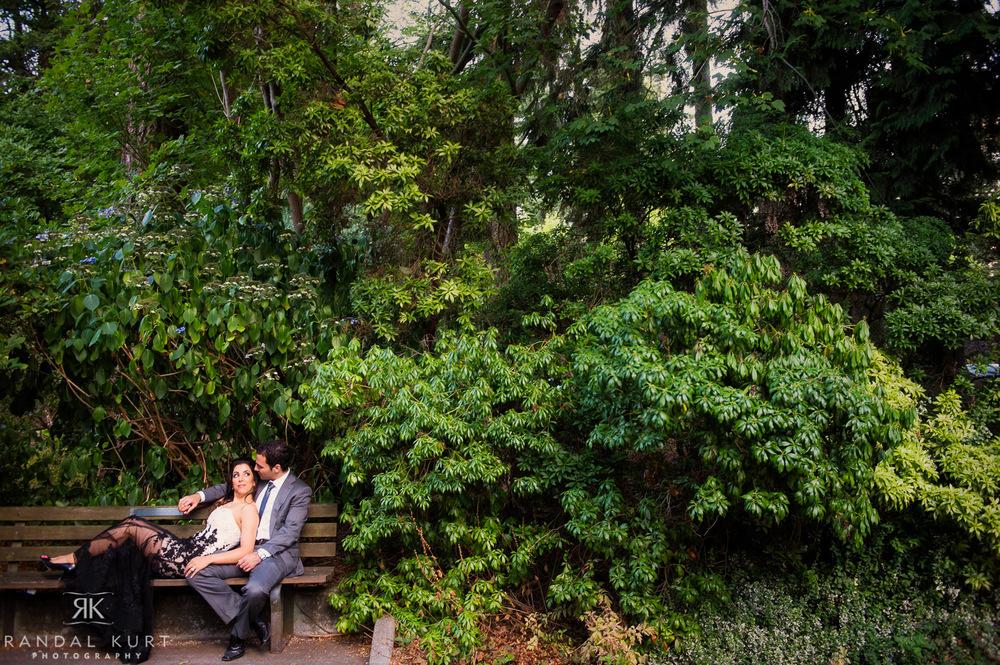 17-stanley-park-engagement.jpg