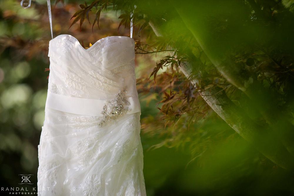 02-furry-creek-wedding.jpg