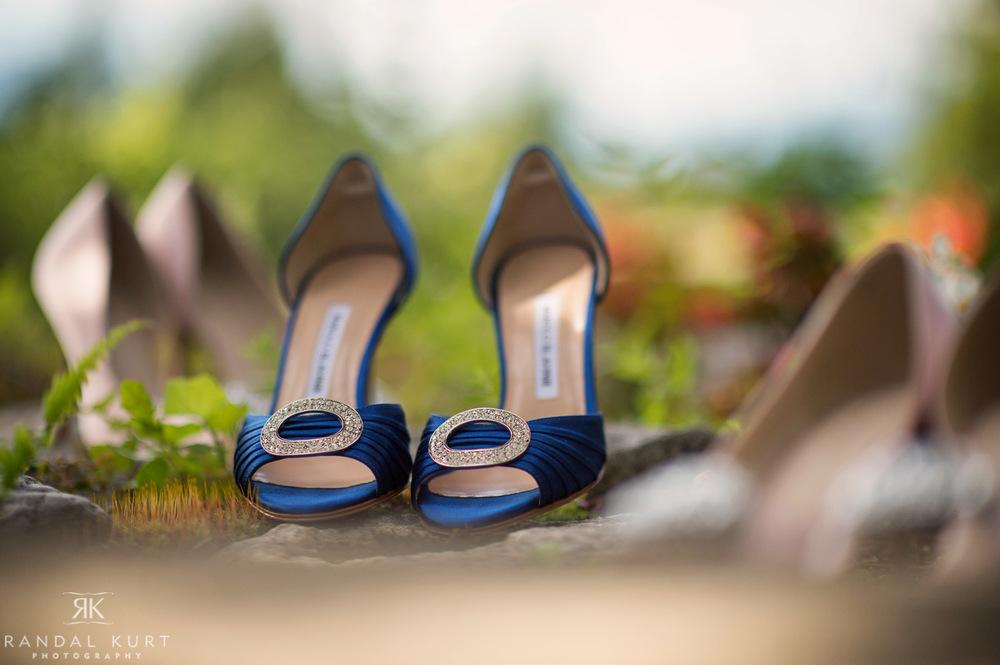 03-furry-creek-wedding.jpg