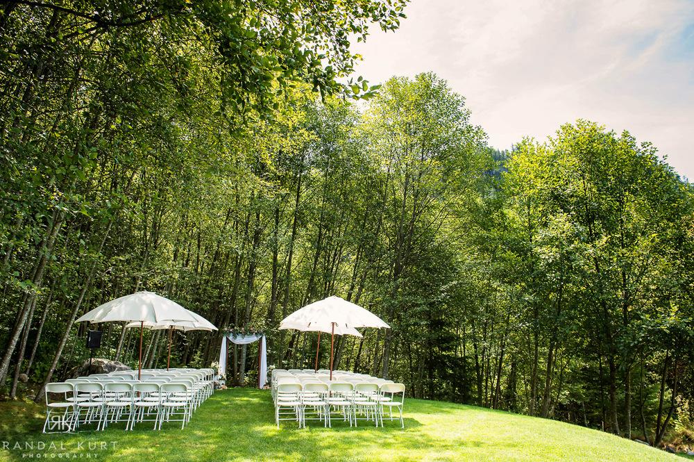 06-furry-creek-wedding.jpg