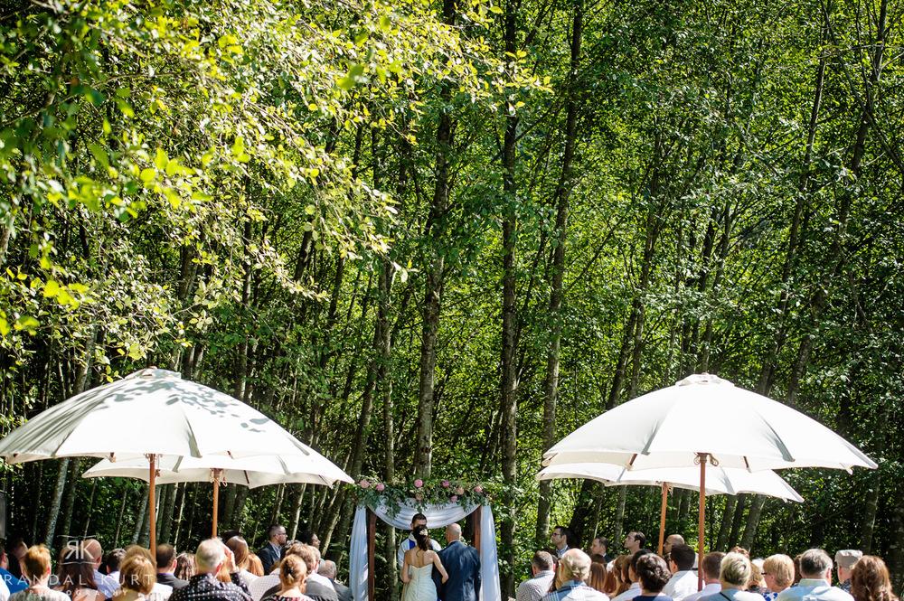 22-furry-creek-wedding.jpg