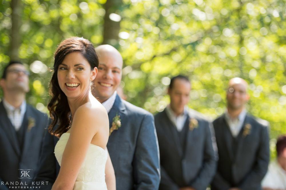 23-furry-creek-wedding.jpg