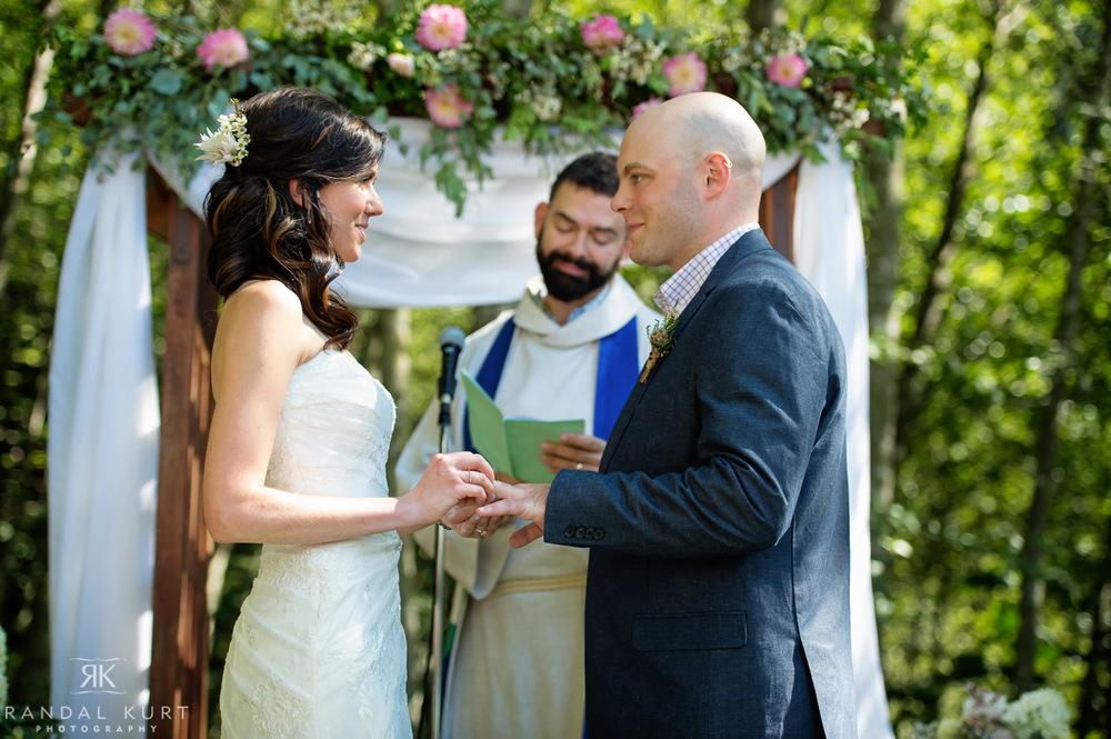 24-furry-creek-wedding.jpg