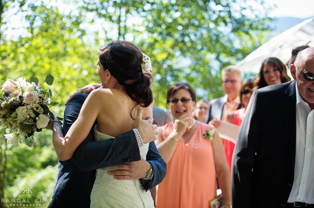 21-furry-creek-wedding.jpg