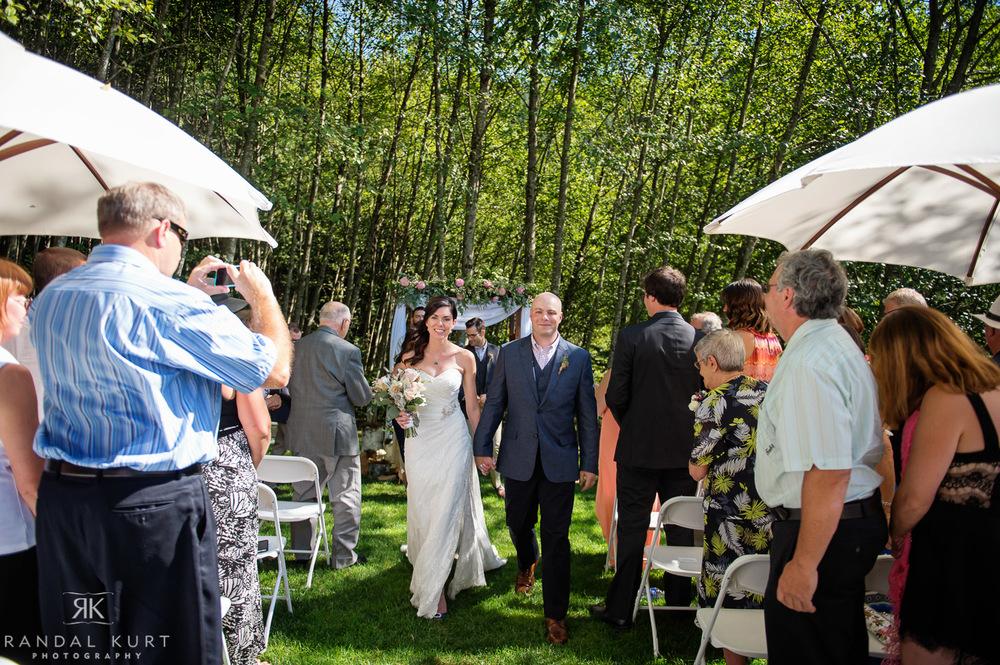 25-furry-creek-wedding.jpg