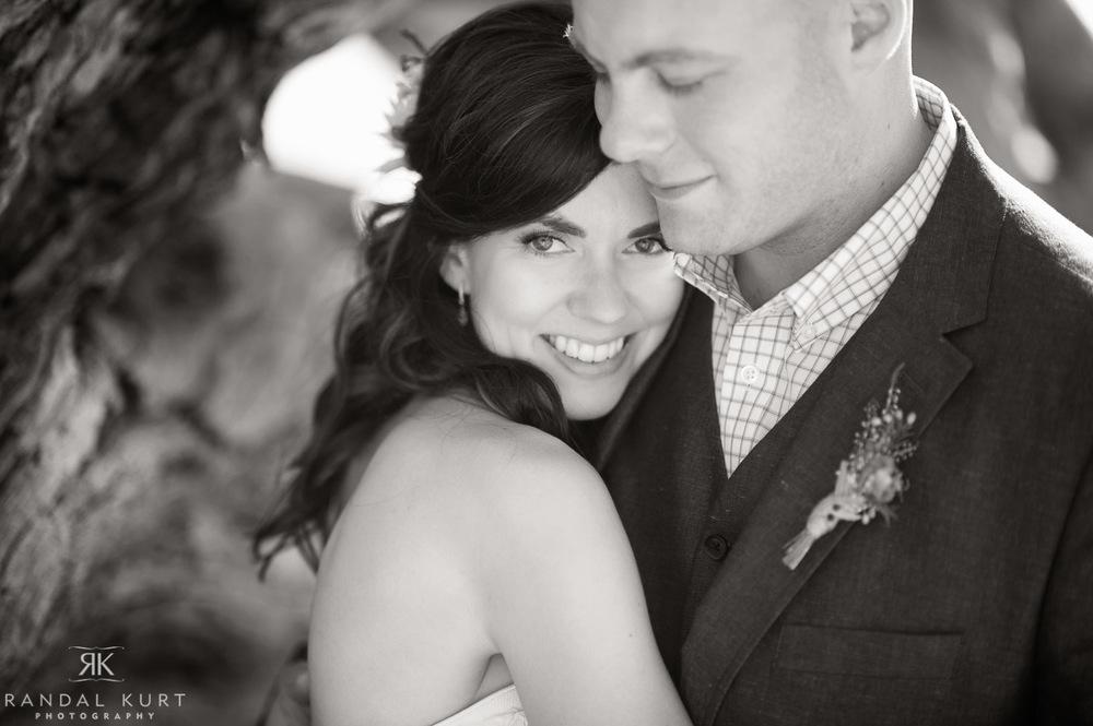 33-furry-creek-wedding.jpg