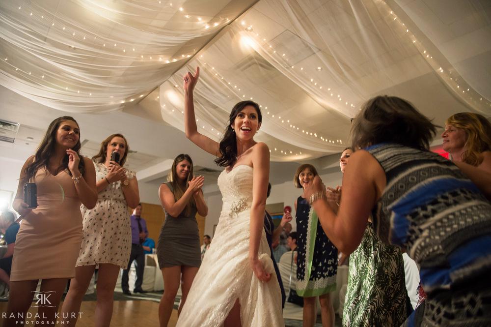 42-furry-creek-wedding.jpg