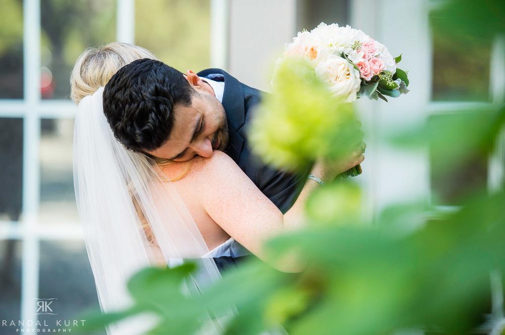 15-vancouver-club-wedding.jpg