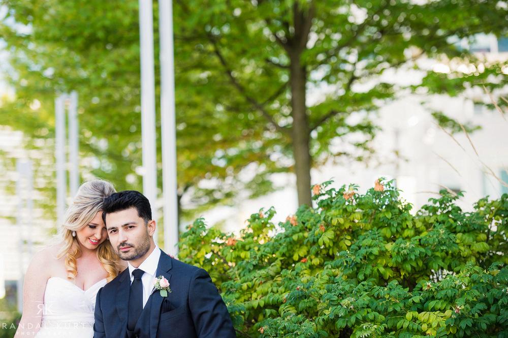 18-vancouver-club-wedding.jpg