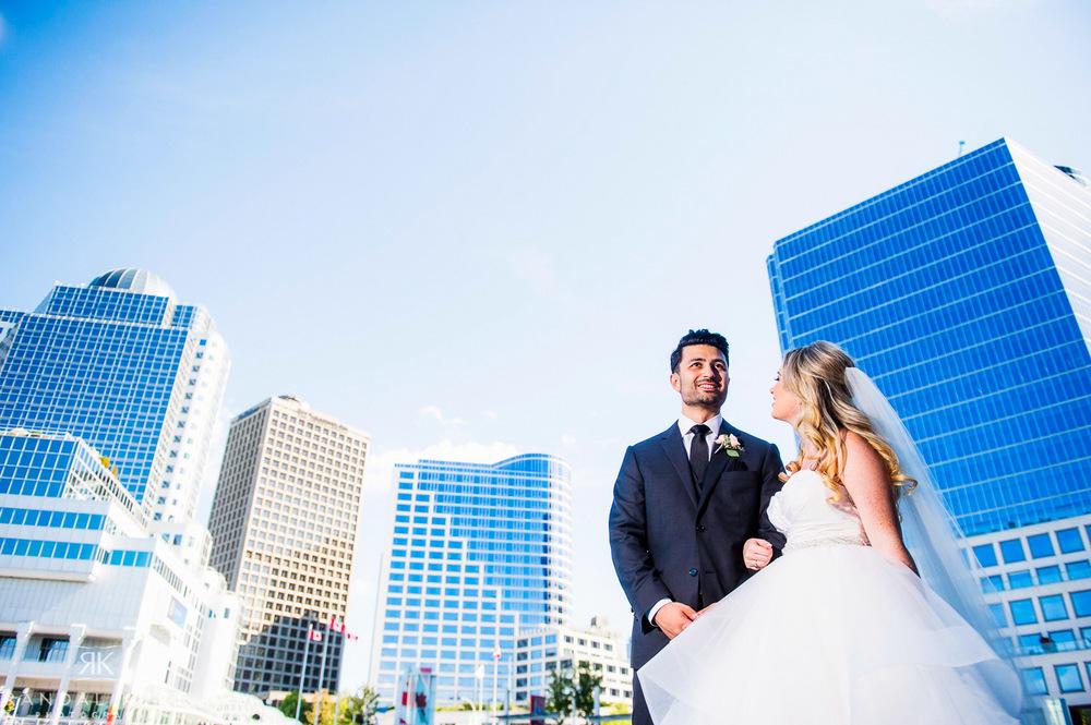 22-vancouver-club-wedding.jpg