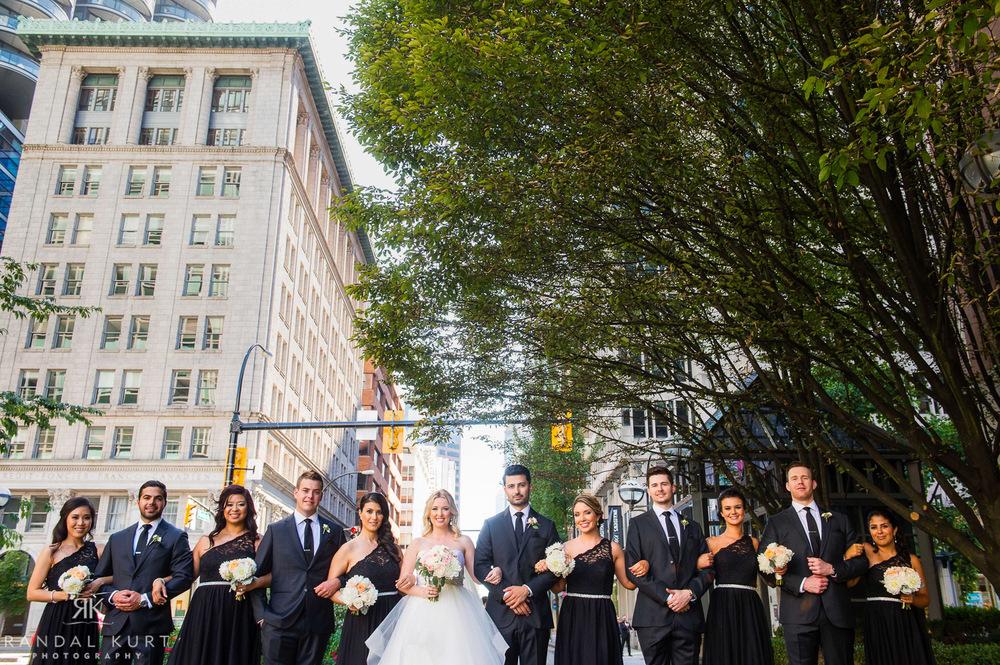 24-vancouver-club-wedding.jpg