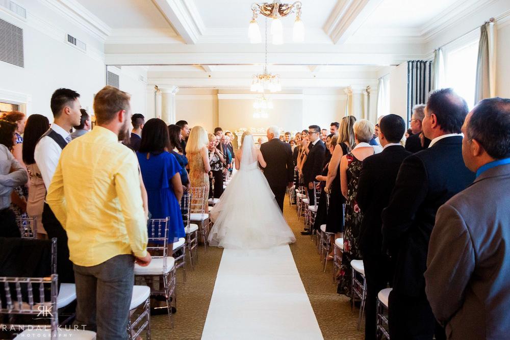 27-vancouver-club-wedding.jpg