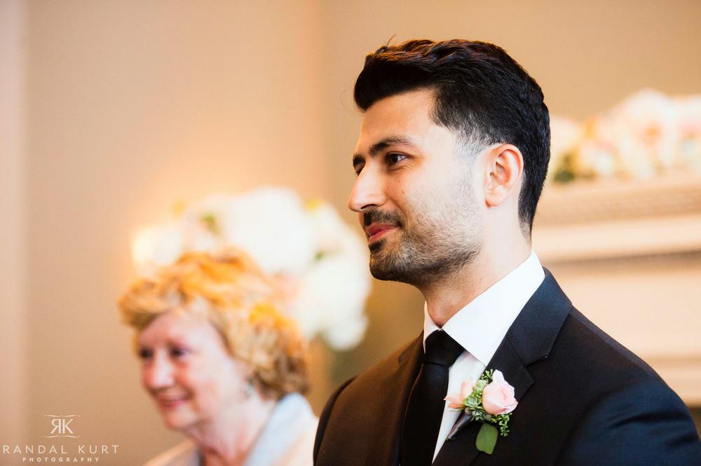 28-vancouver-club-wedding.jpg
