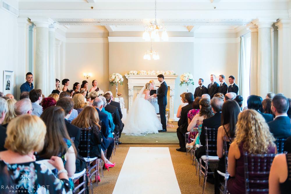 30-vancouver-club-wedding.jpg