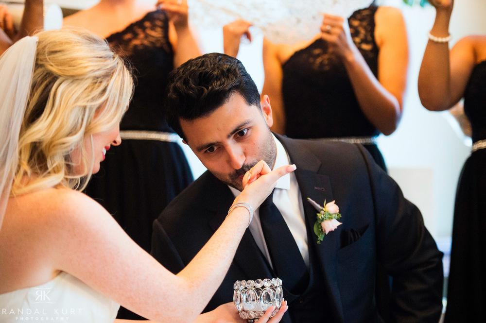 35-vancouver-club-wedding.jpg