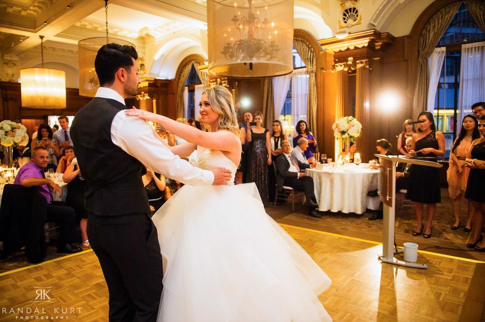 51-vancouver-club-wedding.jpg