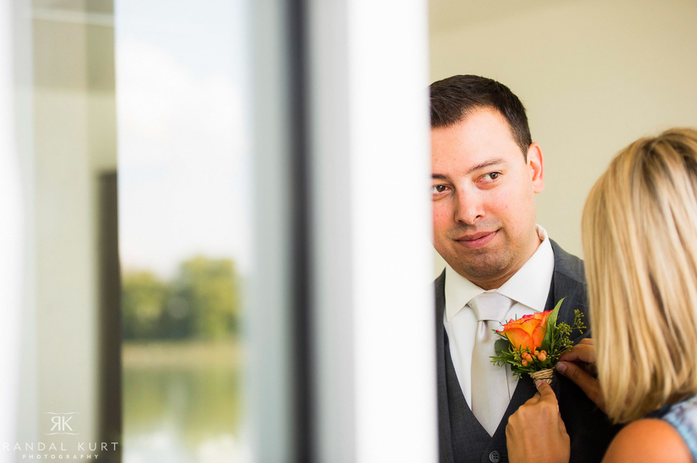 03-ubc-boathouse-wedding3.jpg