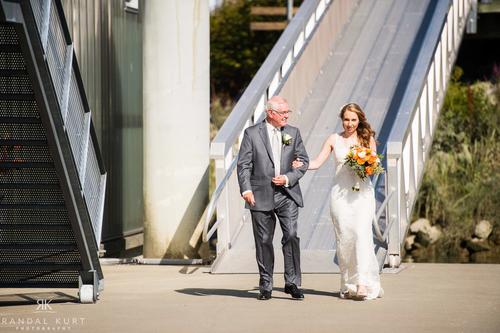 07-ubc-boathouse-wedding3.jpg