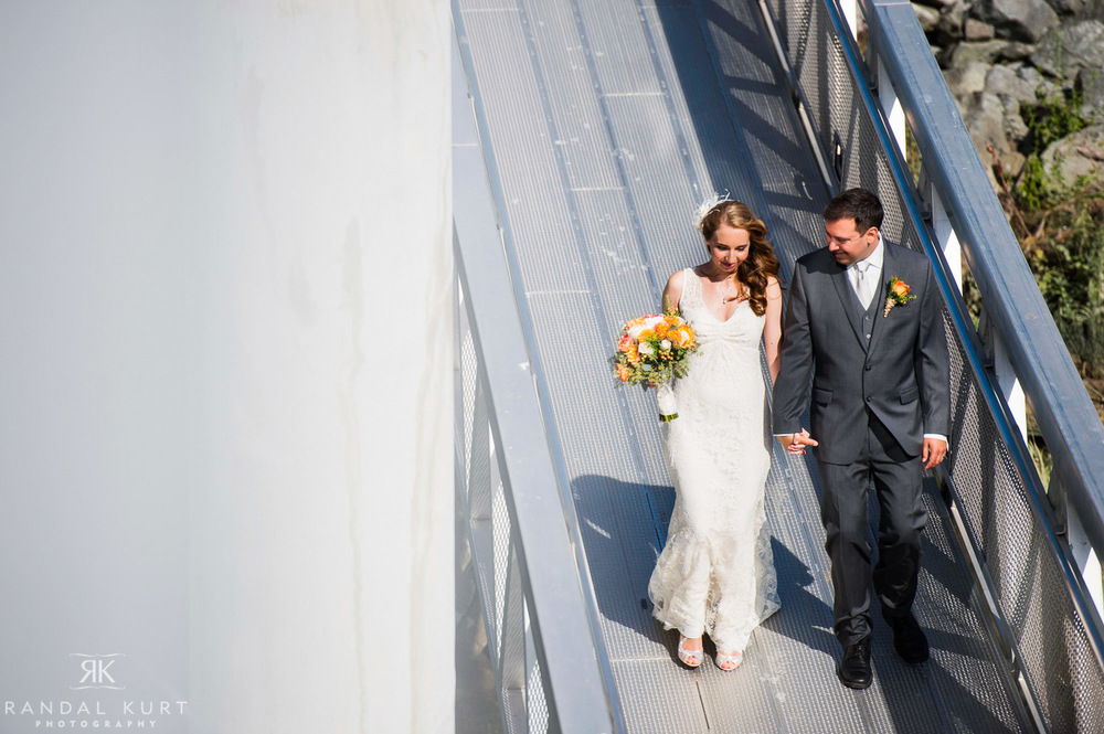 12-ubc-boathouse-wedding3.jpg