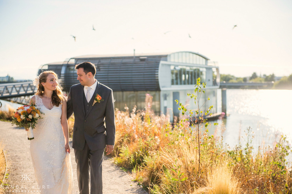 15-ubc-boathouse-wedding3.jpg