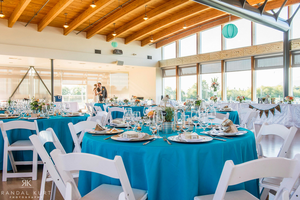 23-ubc-boathouse-wedding3.jpg