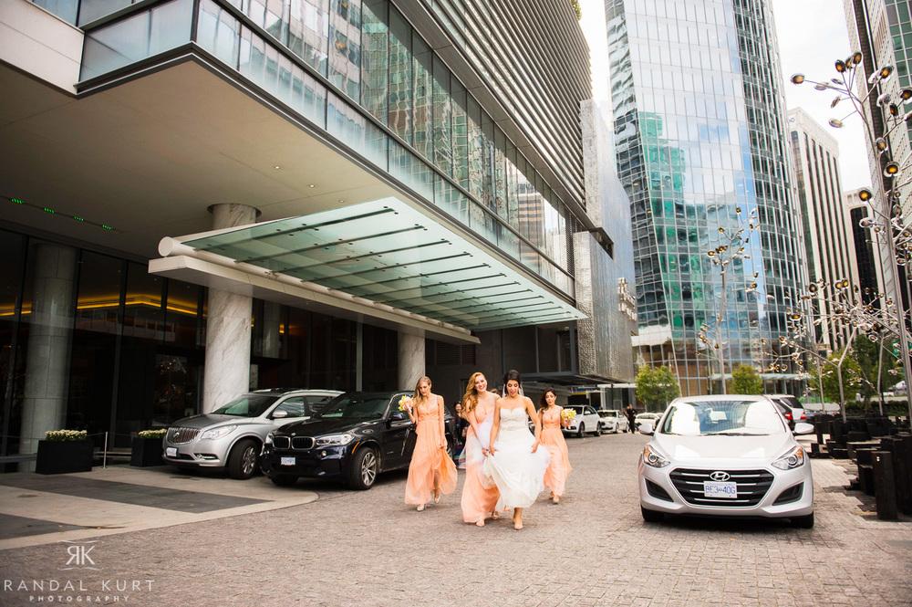 13-fairmont-pacific-rim-wedding.jpg