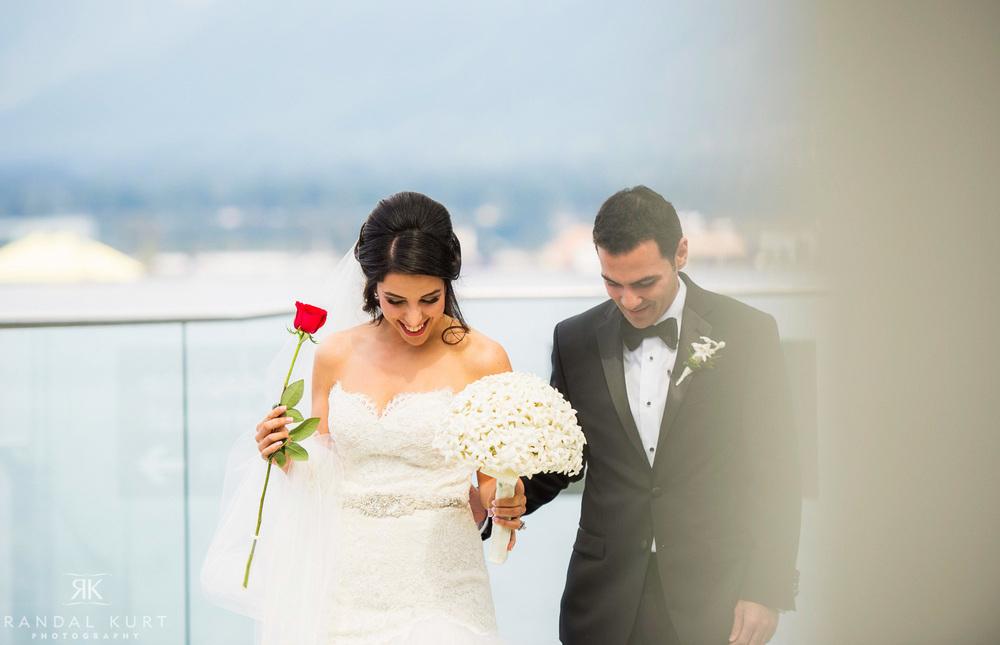 16-fairmont-pacific-rim-wedding.jpg