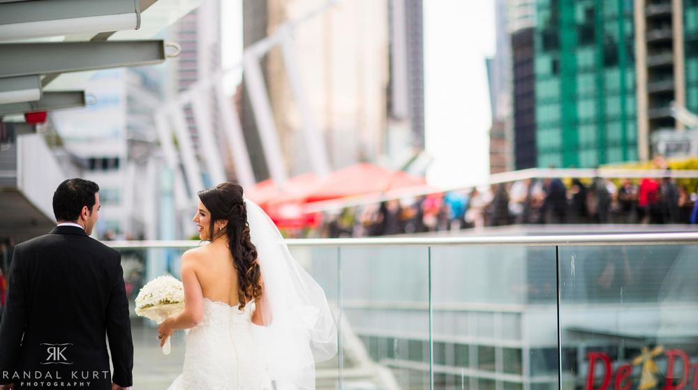 17-fairmont-pacific-rim-wedding.jpg