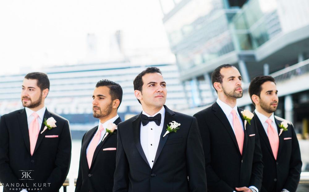 19-fairmont-pacific-rim-wedding.jpg
