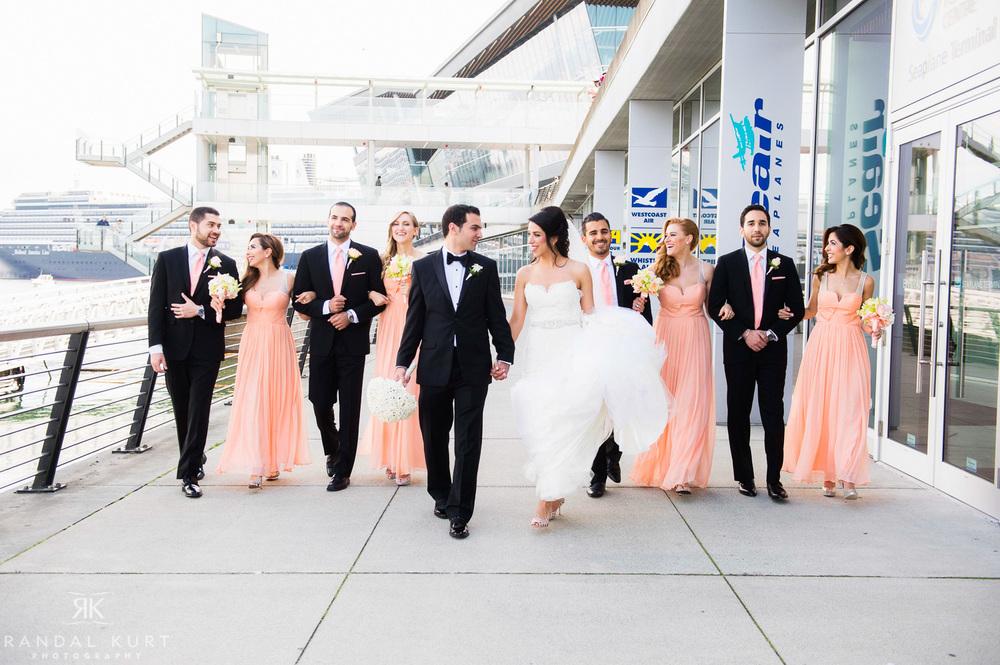 20-fairmont-pacific-rim-wedding.jpg