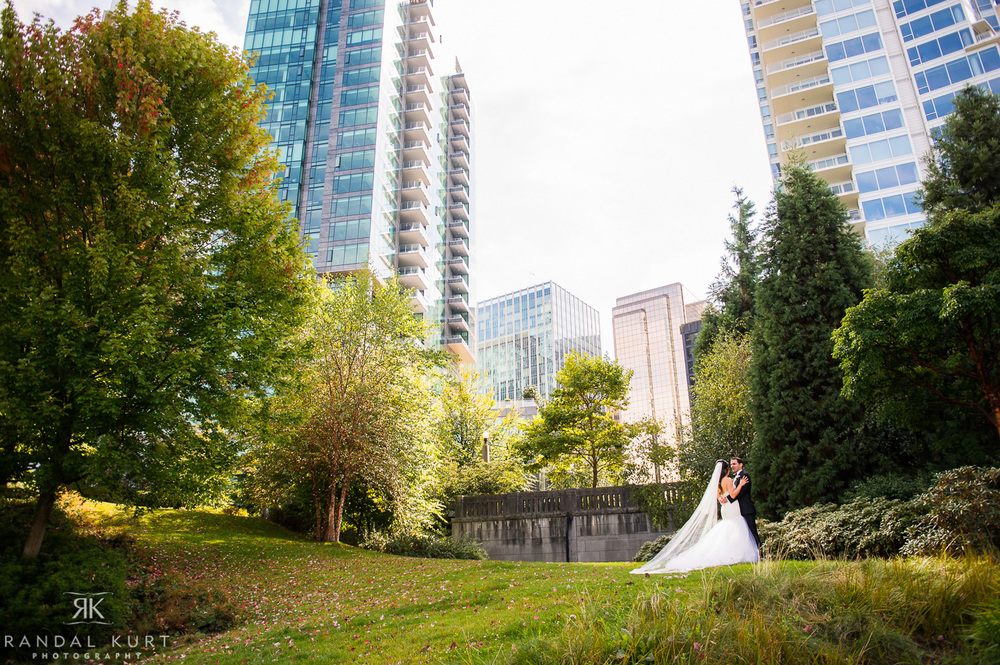 23-fairmont-pacific-rim-wedding.jpg