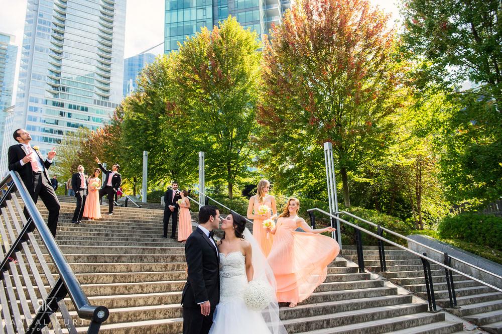 22-fairmont-pacific-rim-wedding.jpg