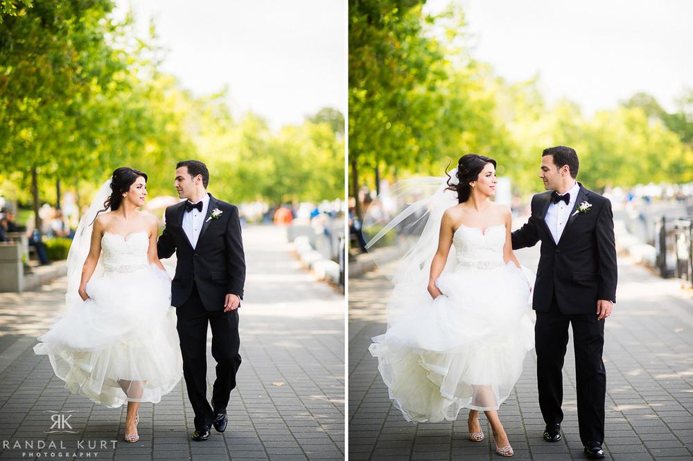 26-fairmont-pacific-rim-wedding.jpg