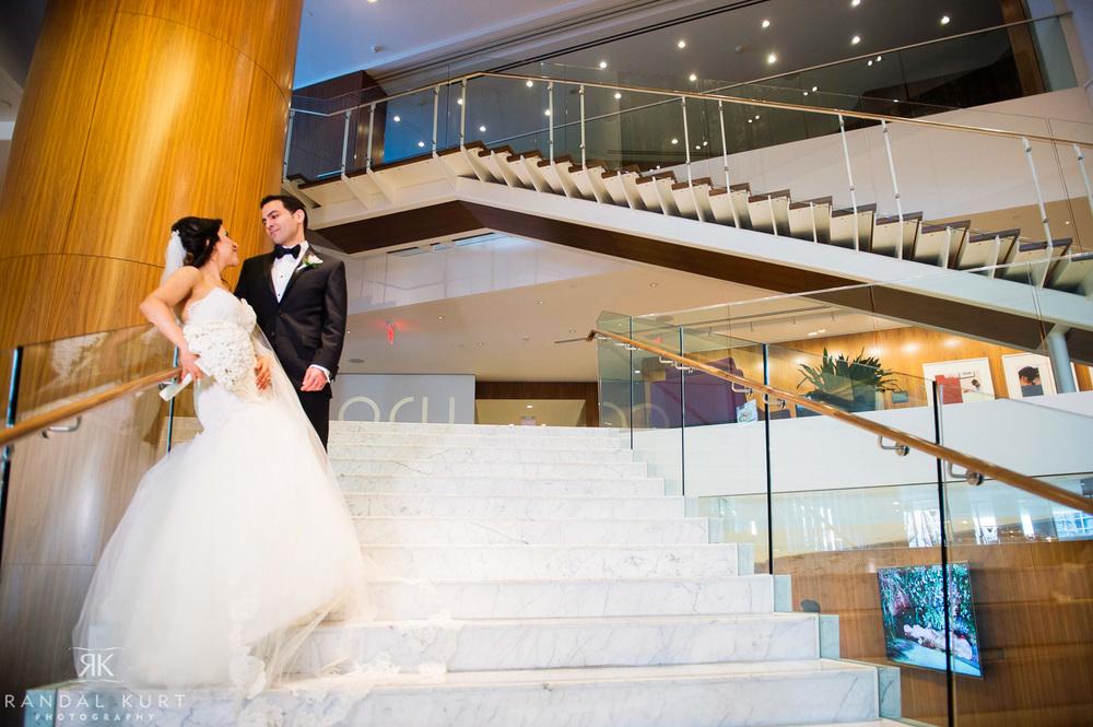 28-fairmont-pacific-rim-wedding.jpg