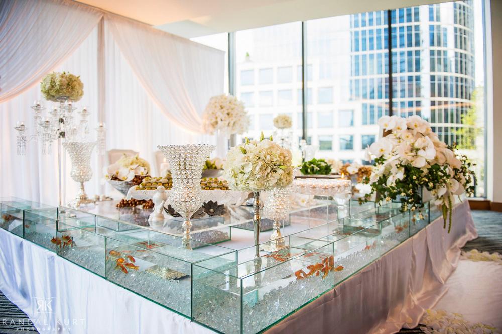 30-fairmont-pacific-rim-wedding.jpg