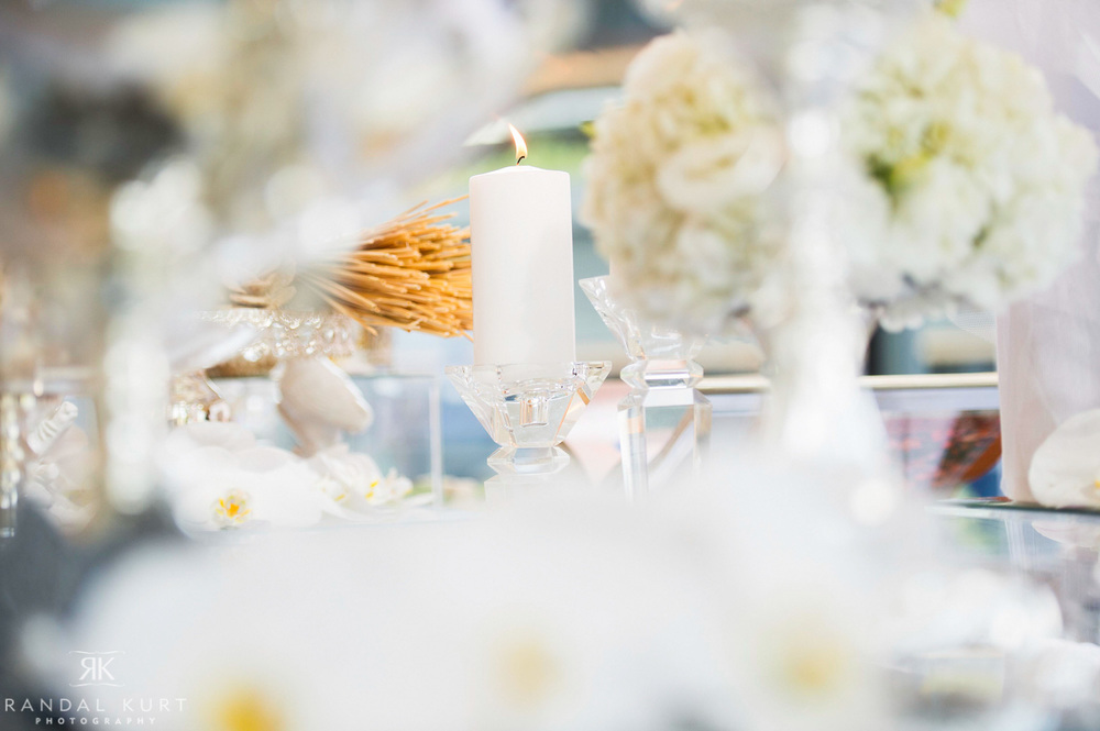31-fairmont-pacific-rim-wedding.jpg