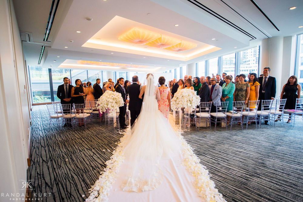 34-fairmont-pacific-rim-wedding.jpg