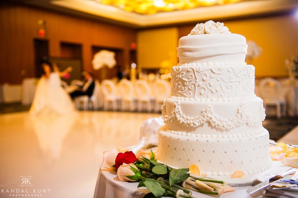 39-fairmont-pacific-rim-wedding.jpg